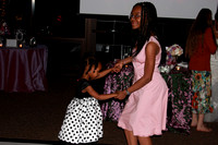 12-28-2013  Diggs Vow Renewal Candid's